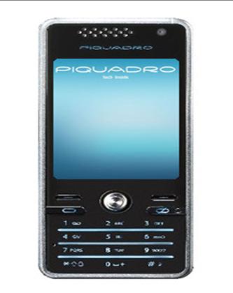 p-mobile sagem