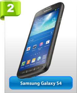 2_Galaxy_S4