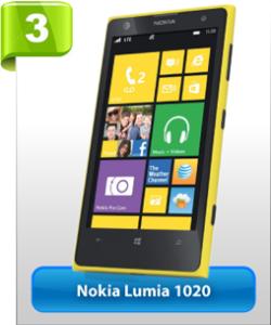 3_Nokia-Lumia_1020