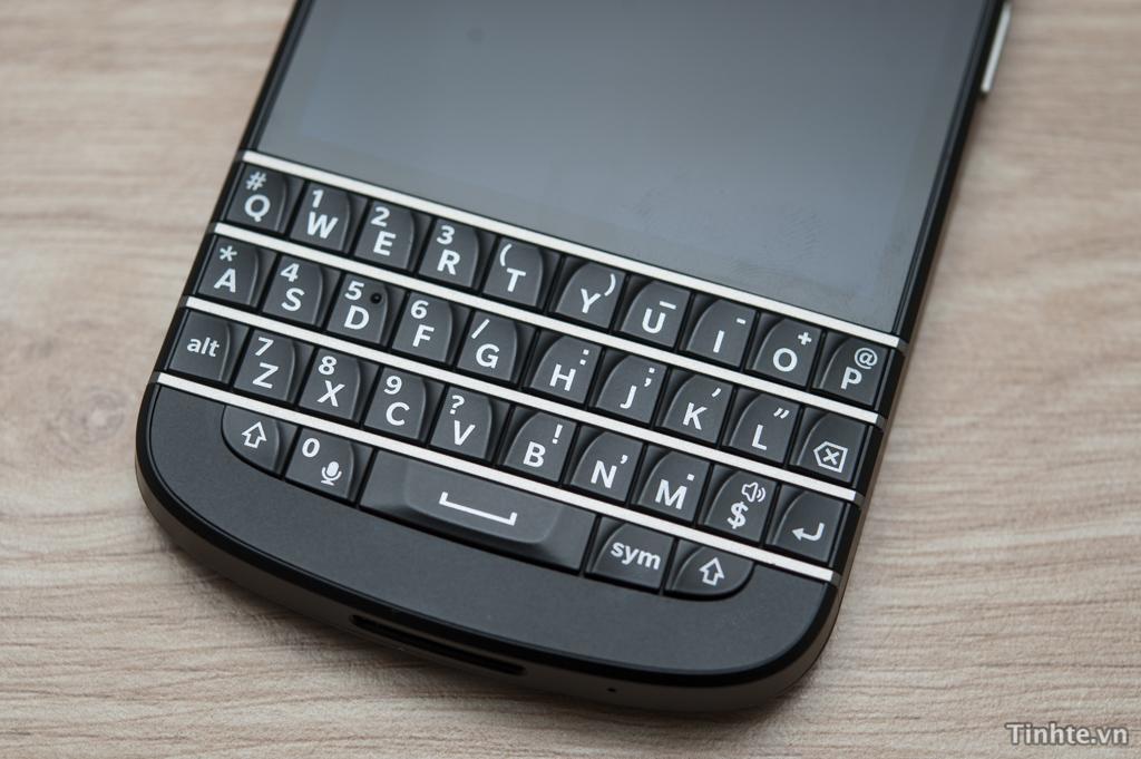 smartphone azienda