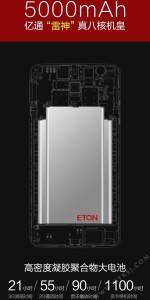 Eton-Thor-battery