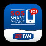 SOS-Smartphone-TIM
