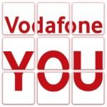 VodafoneYOU