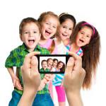 fare-foto-con-smartphone