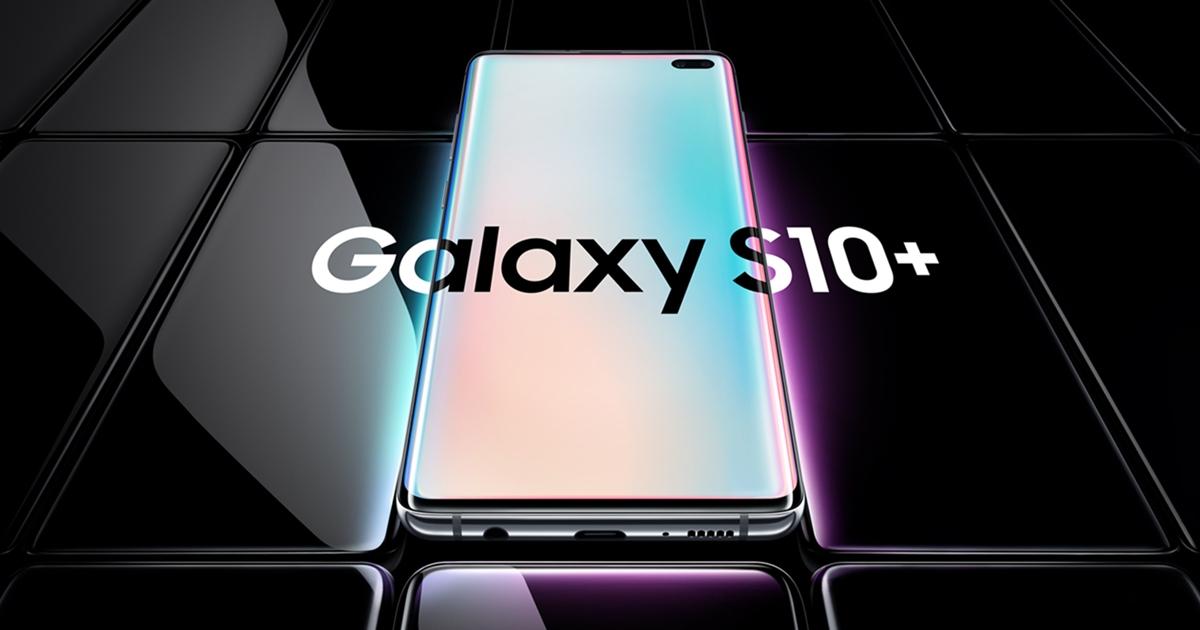 galaxy-s10-