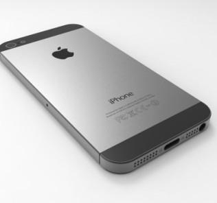 iPhone5-BP-042