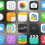 icone-ios7
