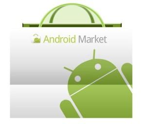 logo-Android-Market1