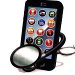 smartphone-doctor