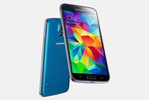 smartphone-galaxy-s5