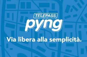 telepassypyng