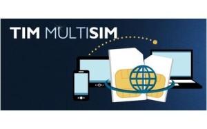 Tim Multisim